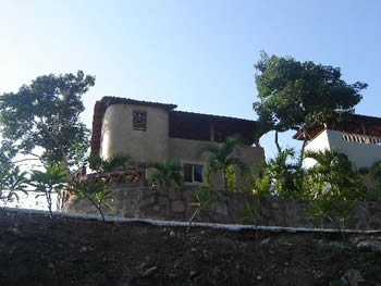 Casa Debbie